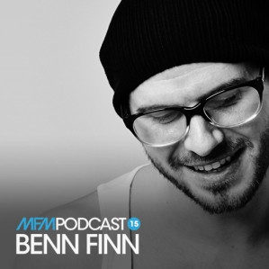 Benn Finn 